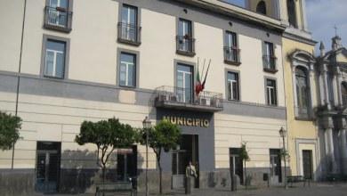 Photo of Pomigliano d'Arco, 13enne aggredito con tirapugni – Identificato il branco