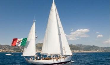 """Photo of Capri – Marina Militare e l'Associazione Marevivo insieme nel progetto """"DELFINI GUARDIANI"""""""