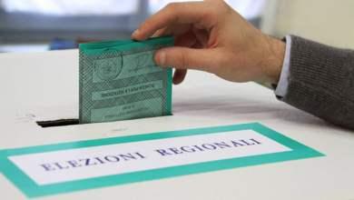 Photo of Campania – Regionali: si vota fino alle 23.00, affluenza del 35,92%