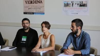 Photo of Ecosuoni: il programma completo presentato alla conferenza stampa