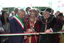 Photo of San Gennaro Vesuviano, Fiera Vesuviana – Russo chiama a rapporto i Sindaci