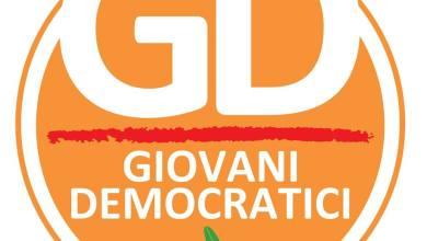 Photo of Nola – Giovani Democratici, stand in piazza Giordano Bruno per le unioni civili