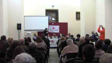 Photo of Nola – Premio Ruperto, Slowfood per valorizzare il territorio
