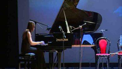 """Photo of Nola – """"Il silenzio delle stelle"""", concerto al Teatro Umberto"""