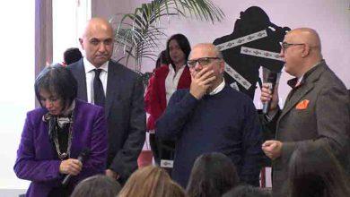"""Photo of Marigliano – """"Il Sud che vince"""", idee, imprese ed uomini"""