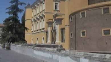 Photo of Angri – Castello Doria: polo museale, un bando per le associazioni