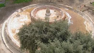 Photo of Pompei – Fonte salutare, lavori in corso
