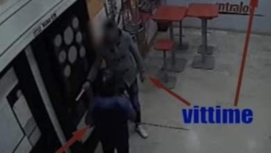 Photo of Saviano – Duplice omicidio via Olivella: il killer confessa
