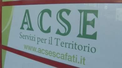Photo of Scafati – Acse, nominato il nuovo CdA