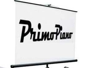 Photo of Nola – Inaugurazione del cineforum PRIMO PIANO: Torniamo Umani!