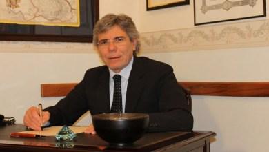 Photo of Napoli – Convegno annuale dell' Associazione Campana di Urologia