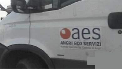 Photo of Angri – Concorso AES, 1713 aspiranti per 11 posti