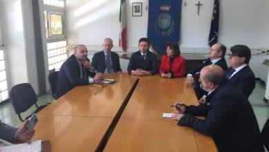 """Photo of Acerra – Presentata la """"Giornata della Legalità"""""""
