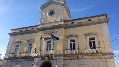 """Photo of Boscoreale – Per il comune prosegue """"l'emergenza"""" personale: lascia anche la segretaria generale"""