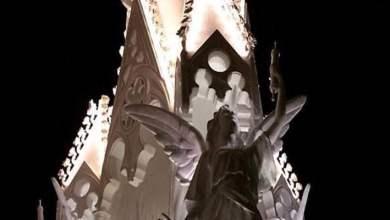 Photo of Viterbo – La Macchina di Santa Rosa in diretta su GigliTV