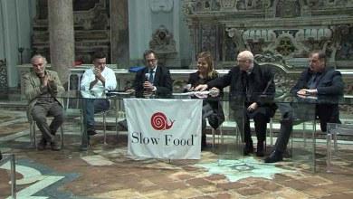 Photo of Nola – La ribalta del Premio Ruperto