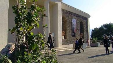 """Photo of Pompei – """"Il corpo del reato"""", 170 reperti in mostra"""