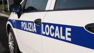 Photo of Marigliano – Rapine ed estorsioni: interrotto incubo per pensionato