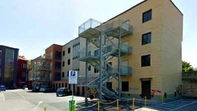 Photo of Marano – Ufficio Giudice di Pace: la regione interviene per scongiurare lo stop