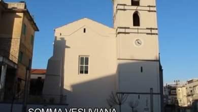 Photo of Somma Vesuviana – Dimissioni sindaco Piccolo: 48 ore per decidere