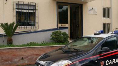 Photo of Monteforte Irpino – Rapinano e violentano una 40enne: arrestati due nigeriani