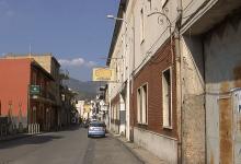 Photo of Cicciano, Stop ai lavori nell'ex Pastificio Russo