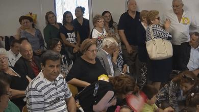 Photo of San Paolo Bel Sito – Gli alunni celebrano la Festa dei nonni