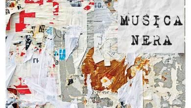 Photo of Musica – Simple Mood: rotta verso il primo album