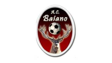Photo of Baiano – Tre goal per abbattere una coriacea Sanseverinese