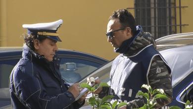 Photo of Cimitile – Nuovo piano mobilità