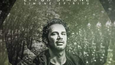 "Photo of Musica – ""Eppur Simone"": primo lp per Simone Spirito"