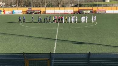 Photo of Viribus Somma – vittoria esterna della Virtus Liburia per 5-1