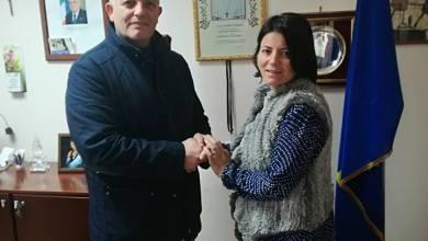 Photo of SOMMA VESUVIANA – Di Sarno nomina nuovo assessore ai Lavori Pubblici