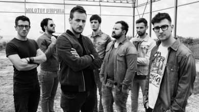 Photo of Musica – Molotov d'Irpinia verso il quarto album