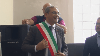 Photo of Brusciano – Pronta la Giunta Montanile