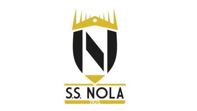 "Photo of Nola 1925 – Imprecisi e sfortunati, il Nola cade 2-0 al ""Giraud"""