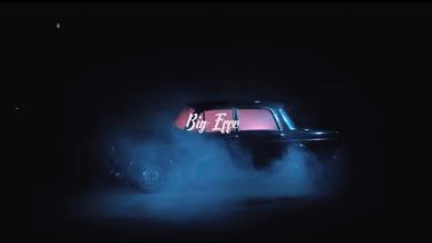 """Photo of Musica – """"Solo noi due"""": nuovo singolo per Big Effe"""