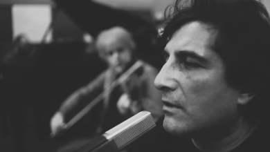 """Photo of Musica – Incontro Gnut-Sollo per """"L'orso 'nnammurato"""""""