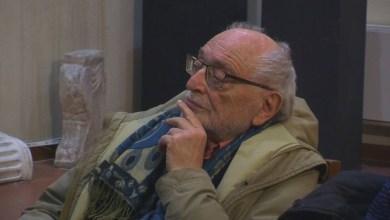 Photo of Nola – Il Liceo Medi incontra Umberto Piersanti
