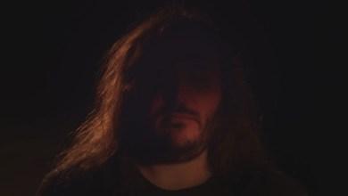 """Photo of Musica – """"Invisibile agli occhi"""": Blindur verso il nuovo disco"""