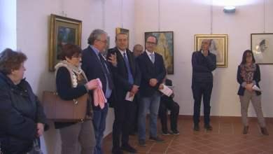 """Photo of Roccarainola – Arte e solidarietà con """"I colori della vita"""""""