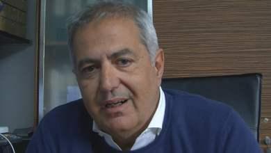 Photo of Nola – Crisi politica 'fumata grigia', si cerca ancora la quadra