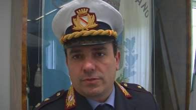 Photo of Marigliano, Terra dei Fuochi – Al Comandante Nacar il Distretto Napoli Est