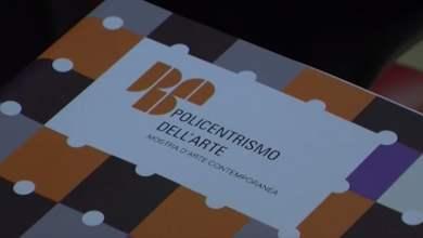 Photo of Cimitile – Policentrismo dell'Arte: presentata la Mostra