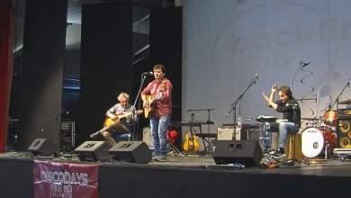"Photo of Musica – Metalli presenta ""Malavia"""