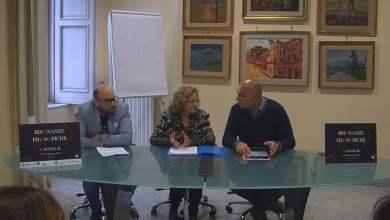 """Photo of Marigliano – """"Risonanze filosofiche"""": presentata la 2° Edizione"""