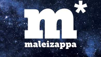 """Photo of Musica – """"Asincroni"""": il ritorno dei Maleizappa"""