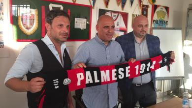 Photo of Calcio – Palmese: Arrivano Sanchez e Stiletti
