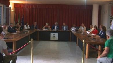 Photo of Roccarainola – Forno crematorio: annullati gli atti per la costruzione