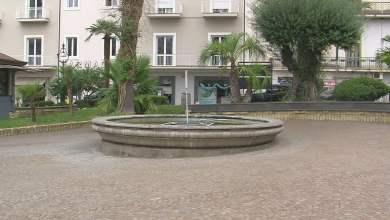 Photo of Palma Campania – Valorizzazione Piazza De Martino: concorso di idee per la fontana